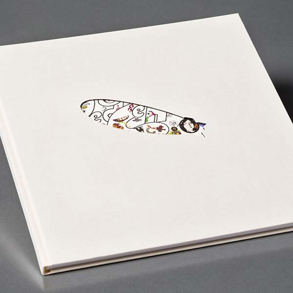 'Led Zeppelin II' and 'Led Zeppelin III' Super Deluxe Edition Box Sets
